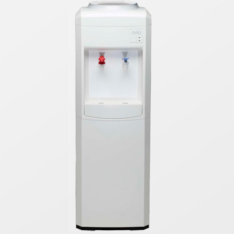 OVIOFHC-6000